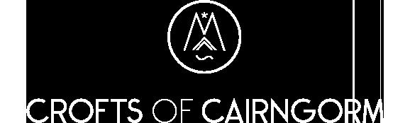 Crofts of Cairngorm
